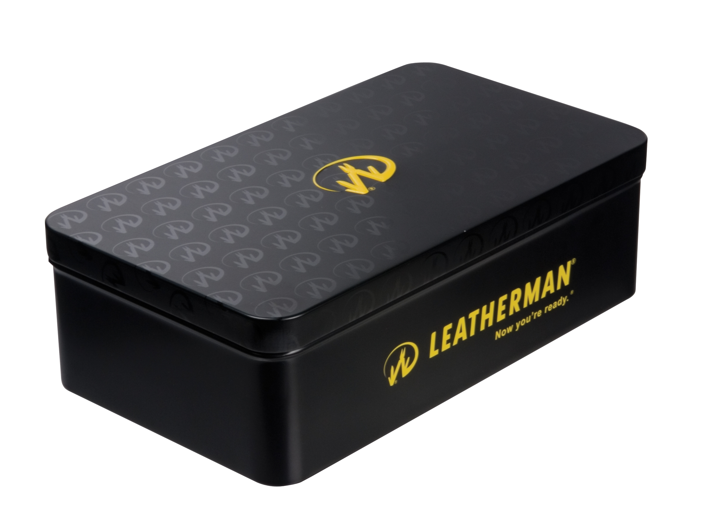 Leatherman Metallgeschenkbox